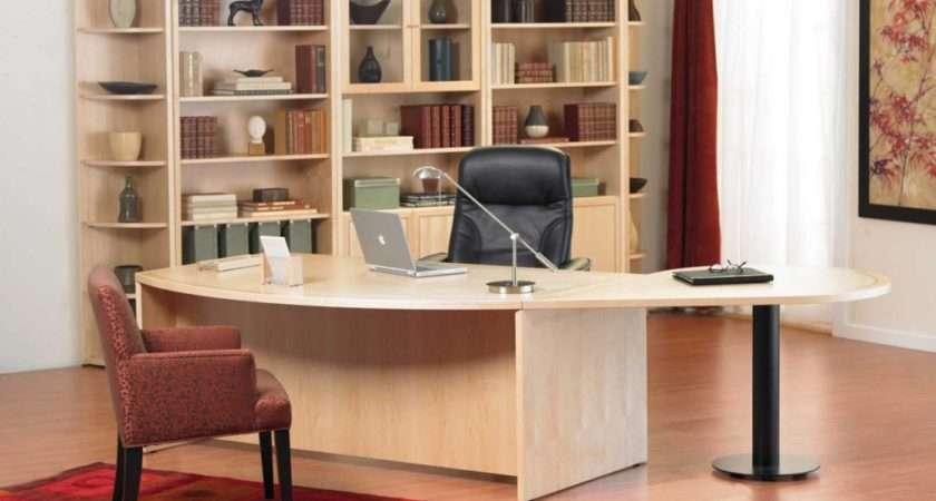 Home Office Ideas House