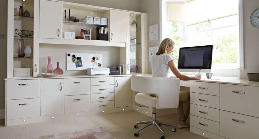 Home Office Ideas Quiet Corner Homecaprice