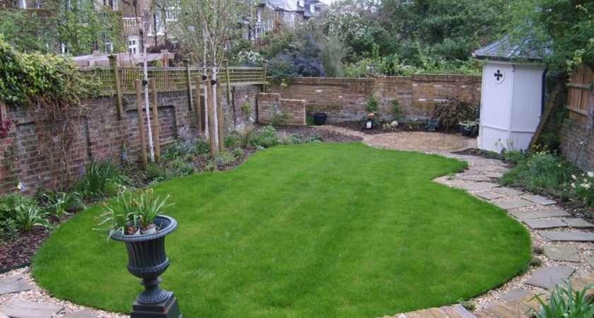 Home Portfolio Medium Gardens Garden Screening Ideas