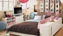 Home Quotes Teen Bedroom Designs Girls