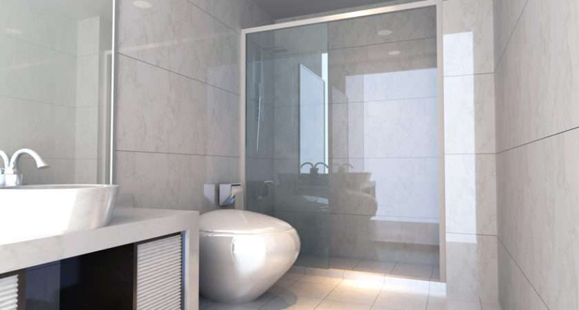 Home Services Bathroom Renovato Wet Rooms