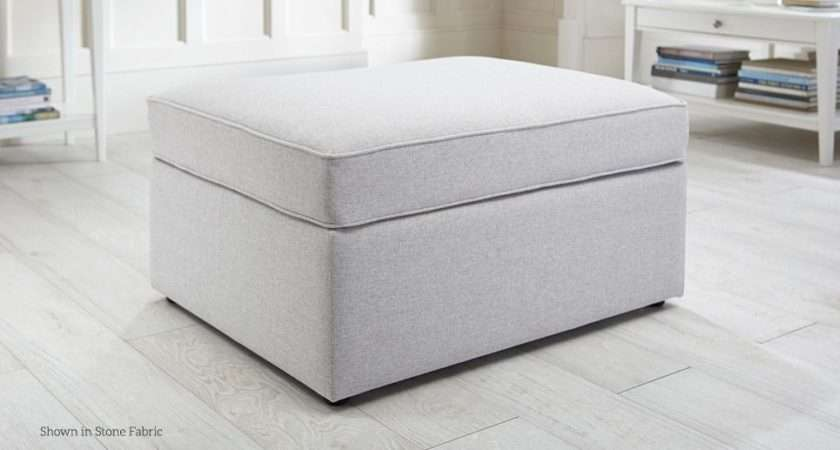 Home Sofa Beds Footstool Bed Prev Next