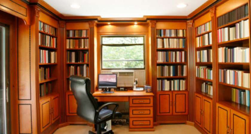 Home Study Office Furnishing Experts Surrey