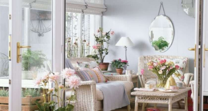 Home Styles Vintage Style Decor