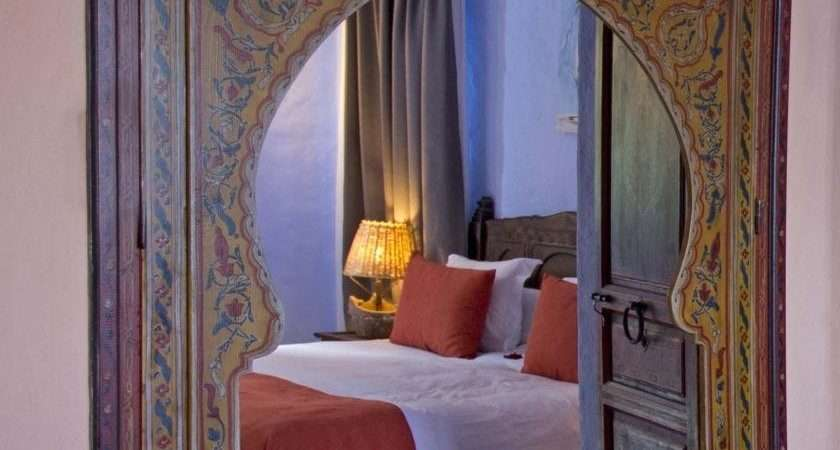 Home Suite Doble Bed Breakfast
