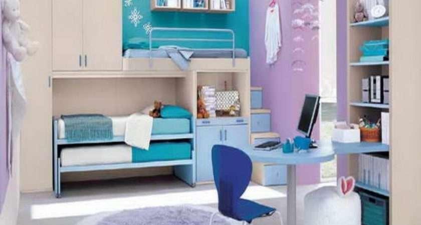 Home Teens Room Teen Girls Bedrooms Ideas Study Desk Interior