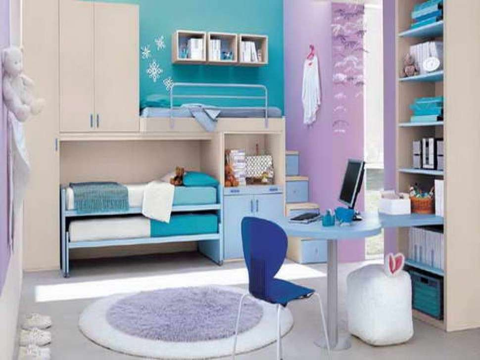 teens room. best ideas about small teen bedrooms on pinterest