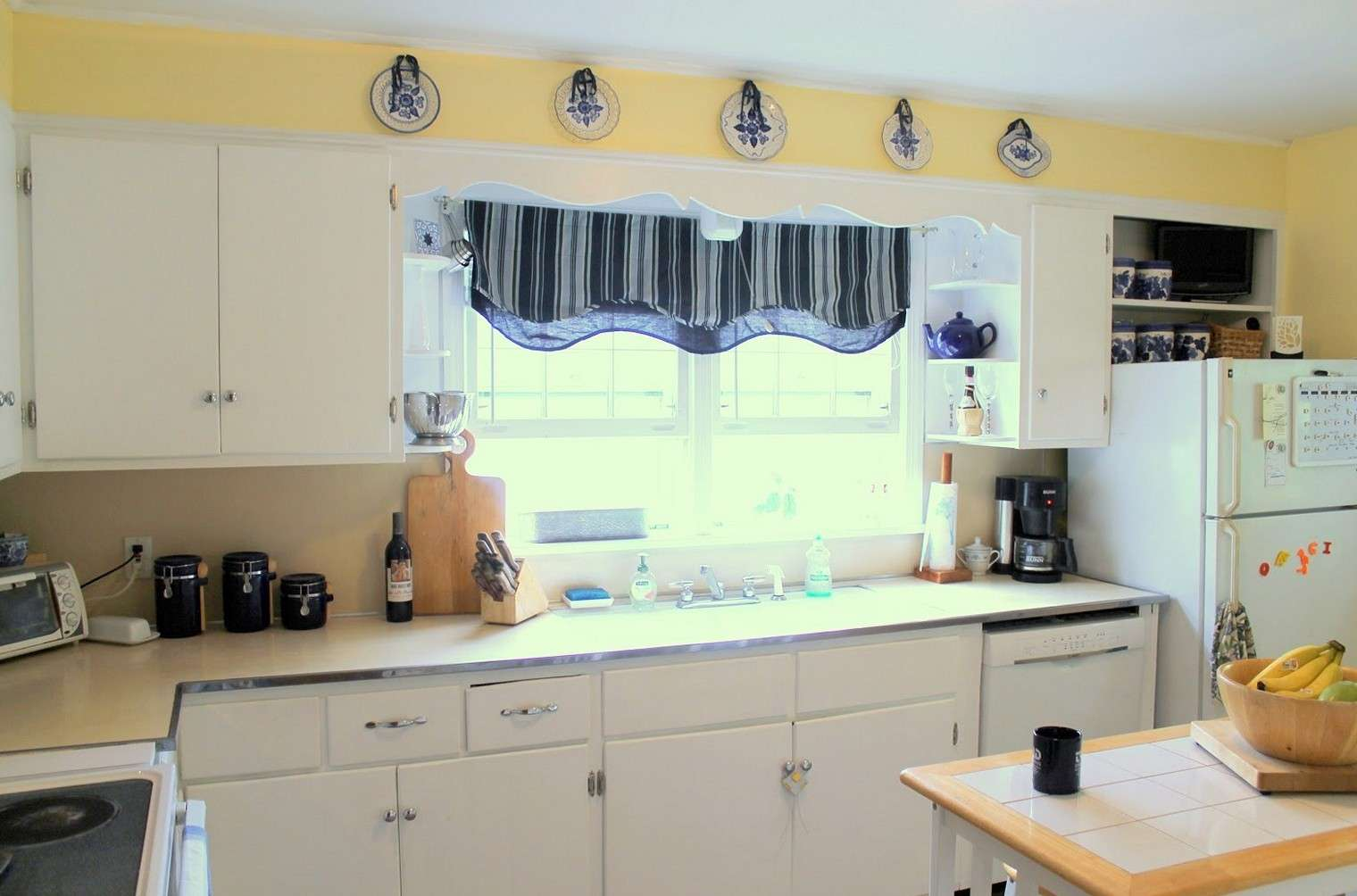 Home Together Kitchen Curtain Ideas Small Window Curtains
