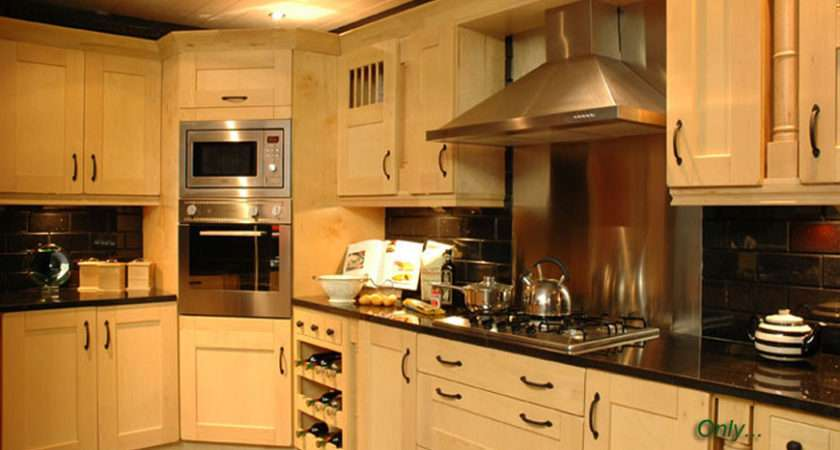 Home Used Kitchen Cabinets