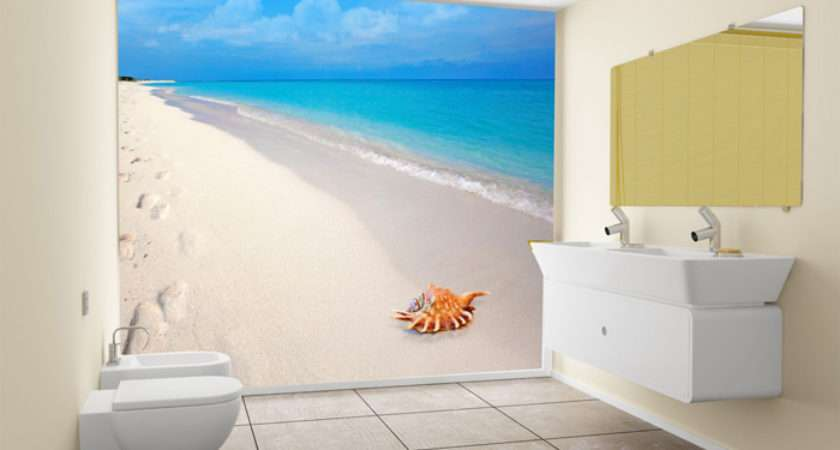 Home Wall Graphics Effects Murals Peelable
