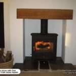 Home Woodburnerfitter