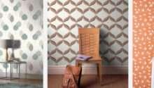 Homebase Range Wallpapersafari
