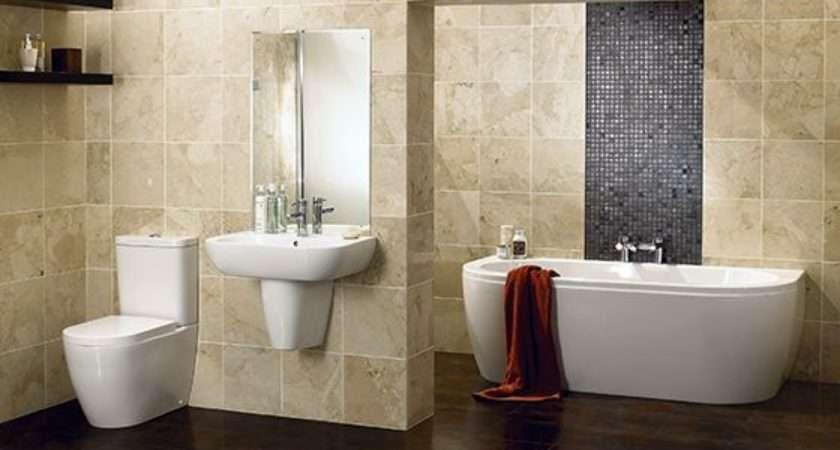 Homefit Kitchens Bathrooms Bedrooms Diy