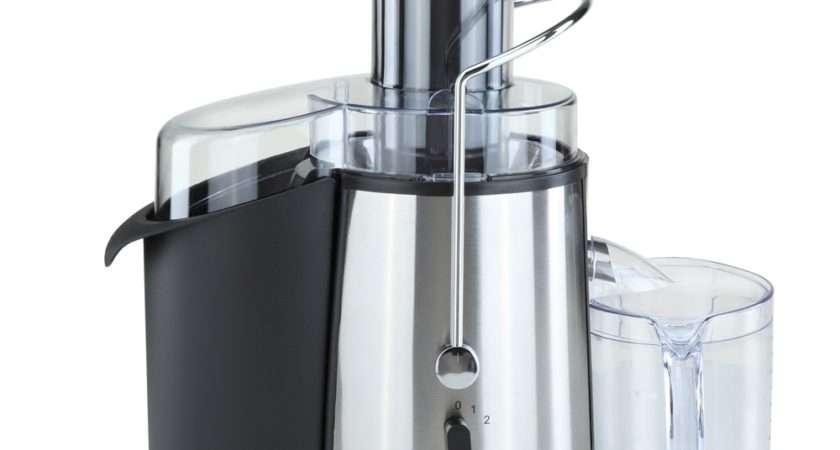 Homegear Pro Power Whole Fruit Juicer Electric Juice