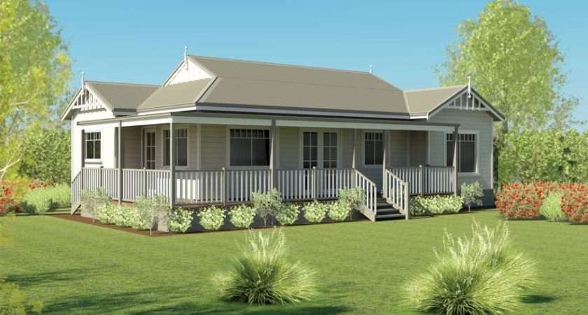 Homes Country Granny Flats Park Cabins Tourism