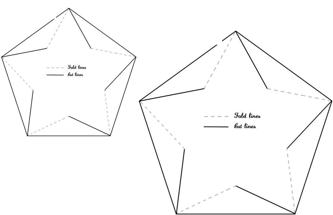 Homespun Scrapbooking Tutorial Reinventing Pinwheel