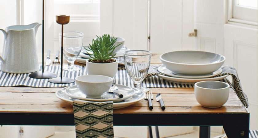 Homewares Your Home Sainsbury Ideas