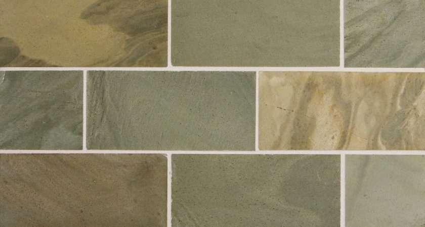 Honed Slate Tile Flooring Floor Tiles