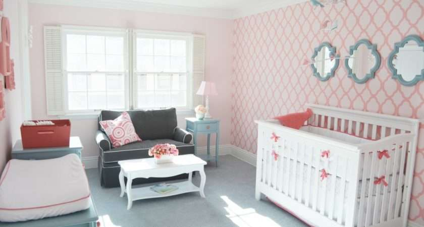 Hope Inspire Share Your Nurseries Toddler Rooms