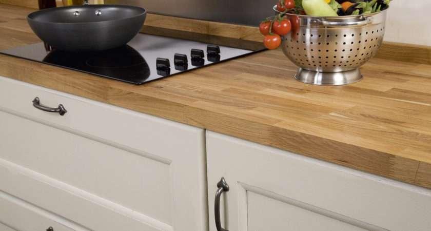 Hot Not Current Kitchen Trends Worktop Workshop Wood