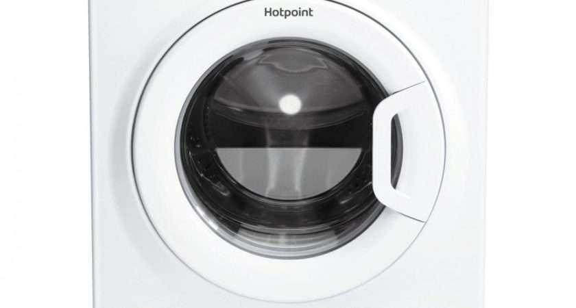 Hotpoint Ecf Condenser Tumble Dryer