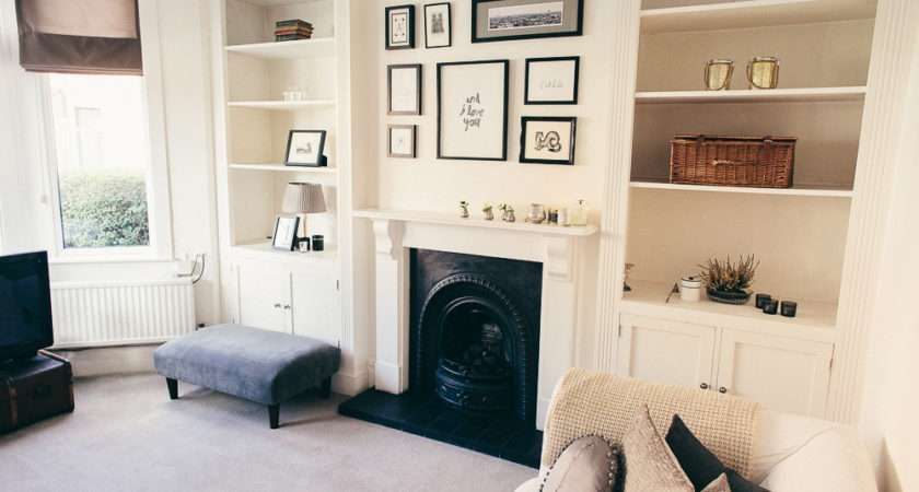 Hottest Fireplaces Rock Style Daily