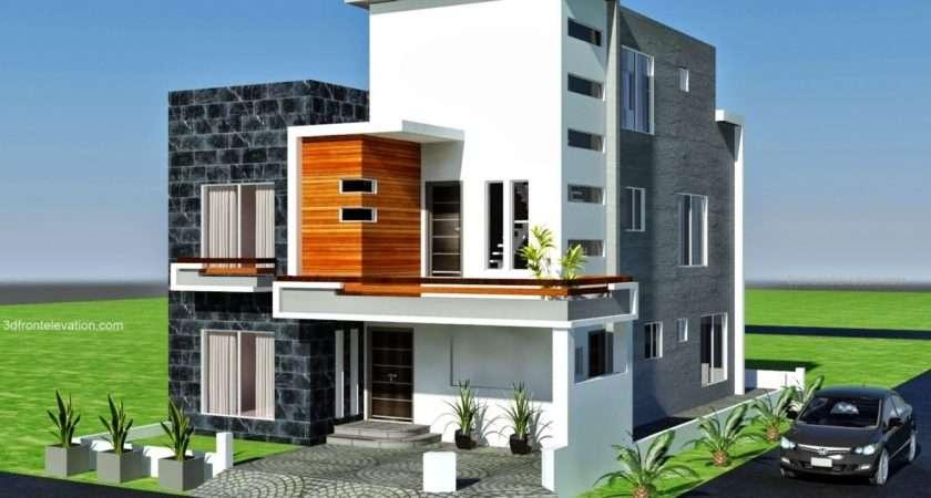 House Beautiful Besides Marla Map Design