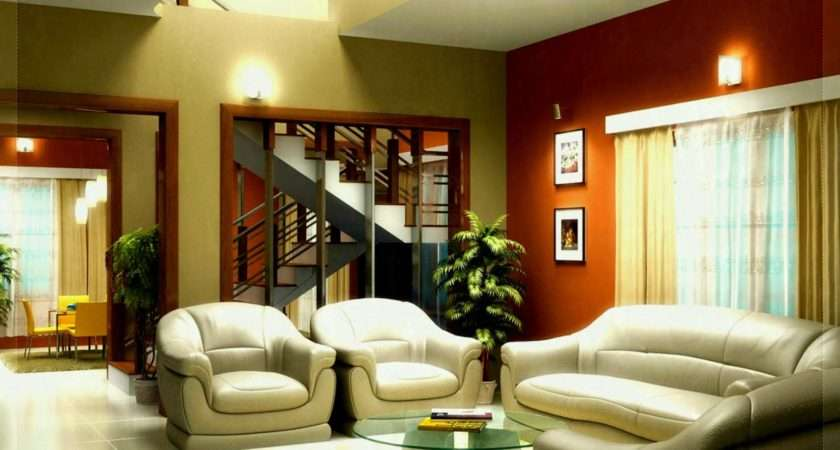 House Beautiful Living Room Colors Decor Brilliant Rooms