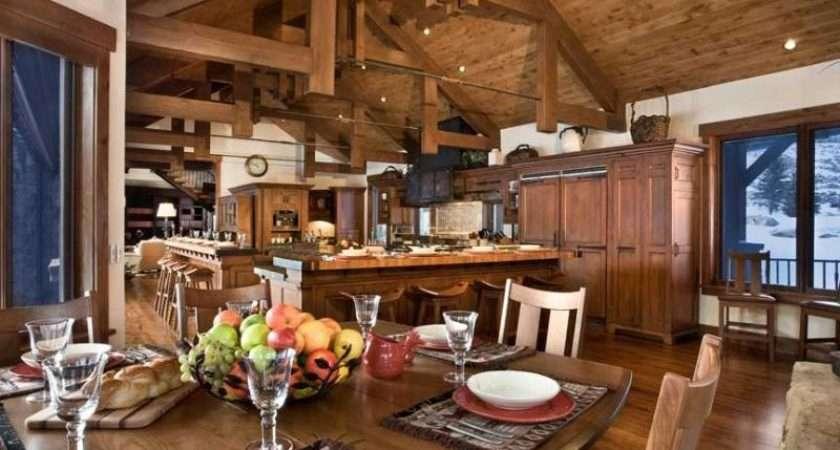 House Day Million Ranch Near Park City Perfect