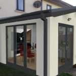 House Extension Design Ideas Amp Home Plans Ecos