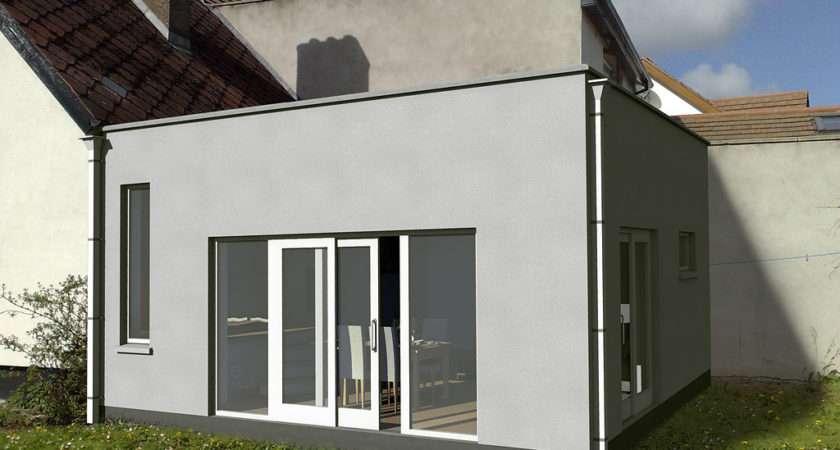 House Extension Design Ideas Home Plans Ecos