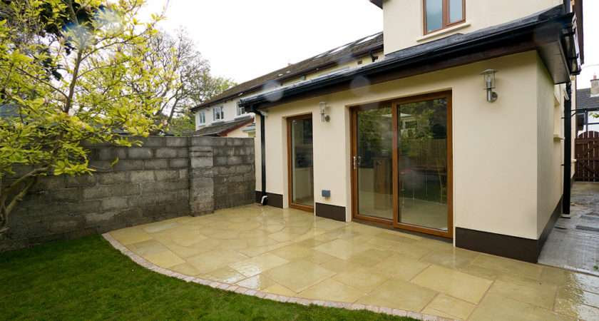 House Extension Ideas Extensions