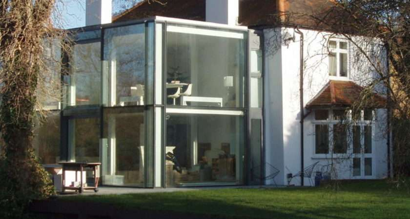 House Extensions Guide Extend Your