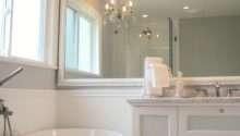 House Giggles White Grey Bathroom Renovation