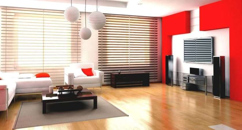 House Hall Interior Decoration Simple Homes Ideas