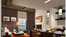 House Living Room Painting Designs Home Decorating Ideas
