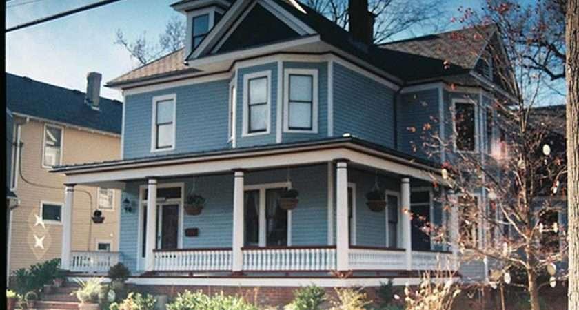House Paint Color Ideas Exterior Great