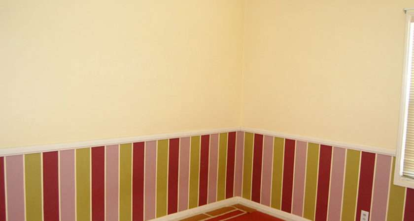 House Painting Inc Interior Exterior Paint Finish Types
