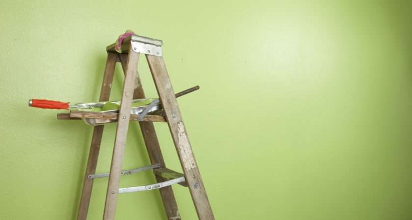 House Painting Langley Painters