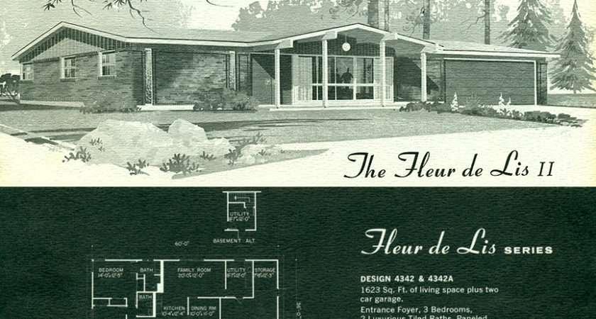 House Plans Home Designs