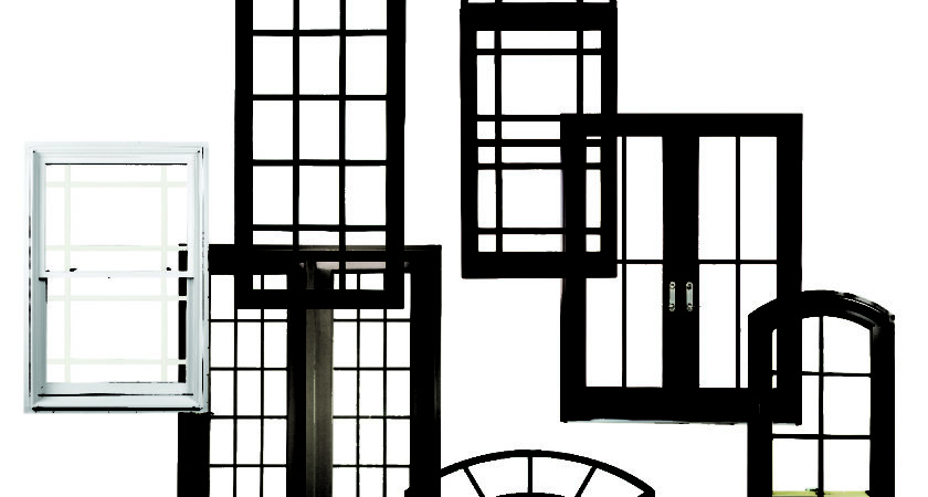 House Window Styles Different Types Windows