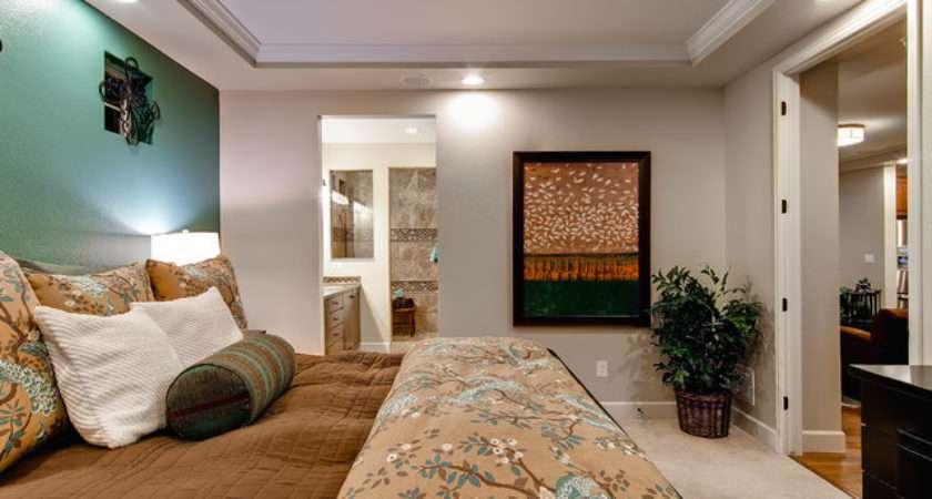 Houzz Master Bedroom Ideas Small Interior