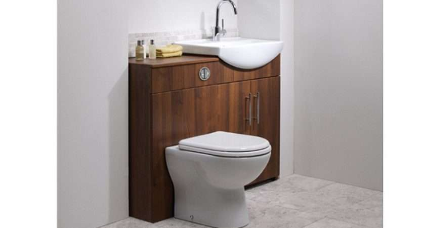 Huckins Heating Plumbing Essex Bathrooms Kitchens