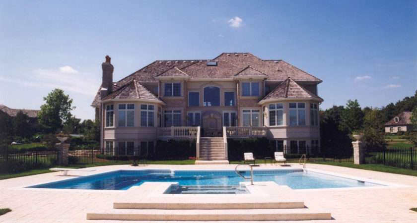 Huge Houses Sale Group Tag Keywordpictures
