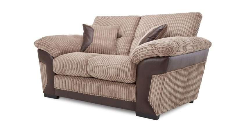 Huxley Small Seater Sofa Landon Dfs