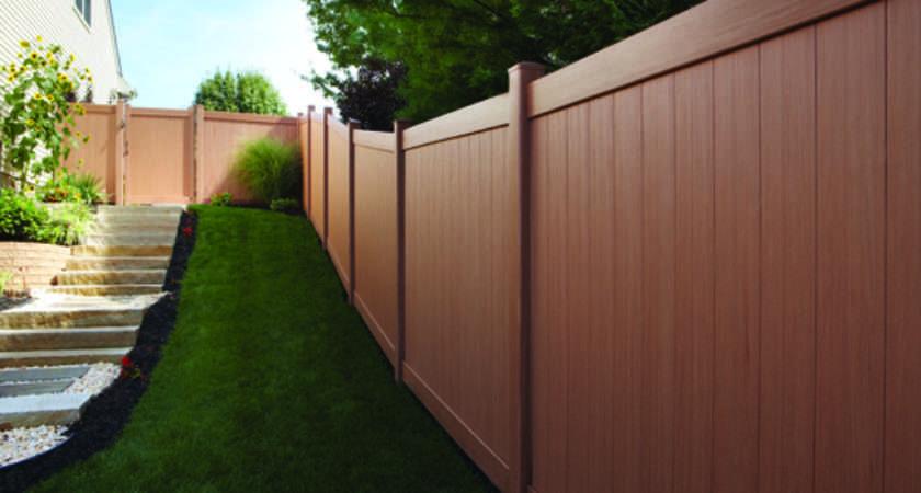 Idea Anchor Fence Supply