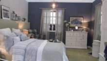 Ideal Home Show Anna Nuttall
