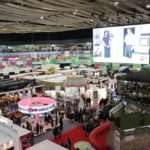 Ideal Home Show Beauty Mind Blog