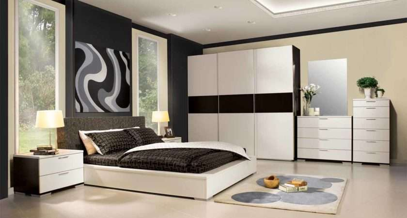 Ideas Awesome Bedrooms