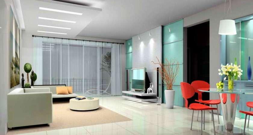 Ideas Best Color Paint Living Room